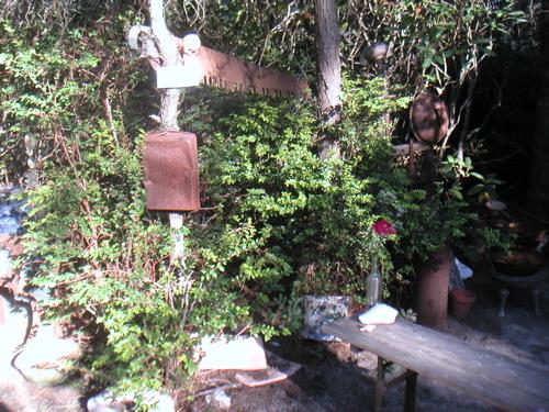 shrine4