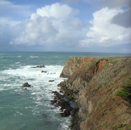 oceancliffs