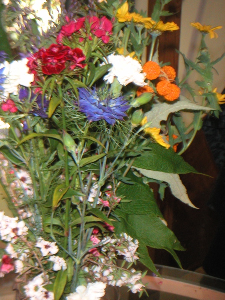 birthdayflowers