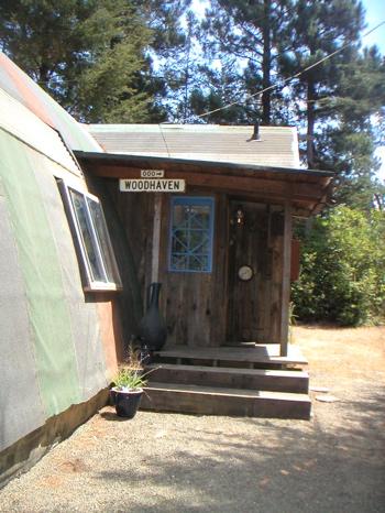woodhaven2