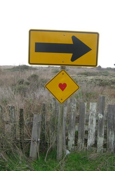 heartsign