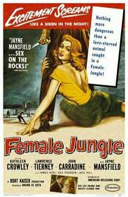 Femalejungle.jpg