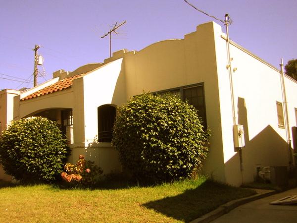 Newhouse1107.jpg