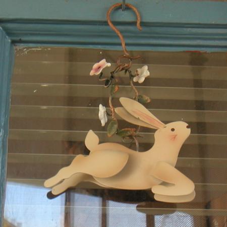 bunnydoor.jpg
