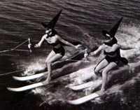 halloween1 (6k image)