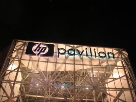 hppavilion.jpg