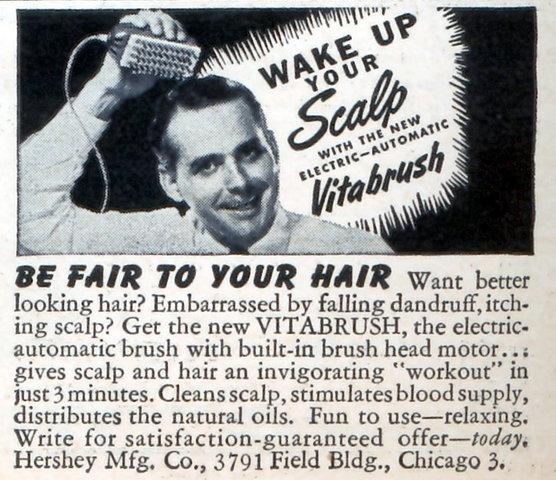 med_vita-shave-ad.jpg